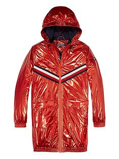 tommy-hilfiger-girls-metallic-hooded-jacket