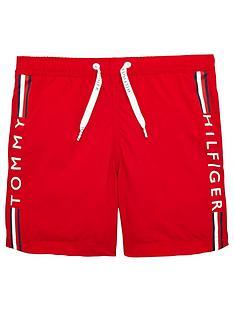 tommy-hilfiger-boys-logo-swim-short