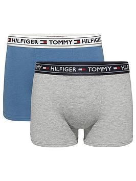tommy-hilfiger-boys-2-pack-classic-trunk