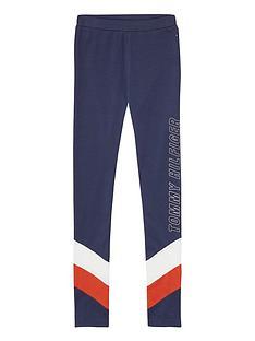 tommy-hilfiger-girls-colourblock-leggings