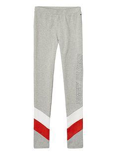 tommy-hilfiger-girls-colour-block-leggings