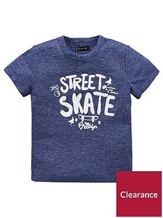 mini-v-by-very-boys-street-skate-t-shirt-blue