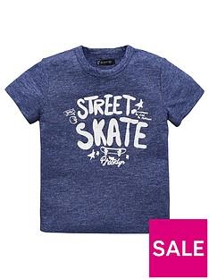 mini-v-by-very-boys-street-skate-tee