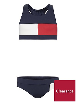 tommy-hilfiger-girls-flag-bralette-bikini-set