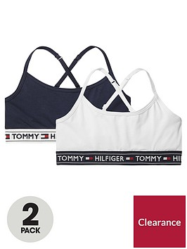 tommy-hilfiger-girls-2-pack-bralette