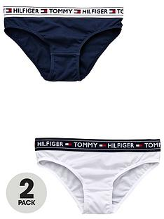 tommy-hilfiger-girls-2-pack-bikini-birefs