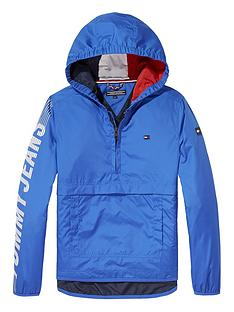 tommy-hilfiger-boys-hooded-pop-over-jacket