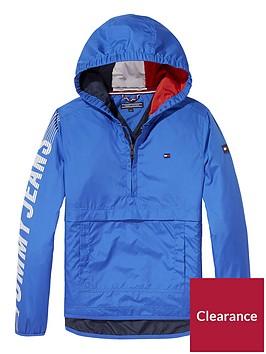 tommy-hilfiger-boys-hooded-pop-over-jacket