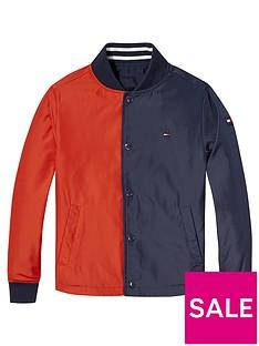 tommy-hilfiger-boysnbspreversible-lightweight-jacket