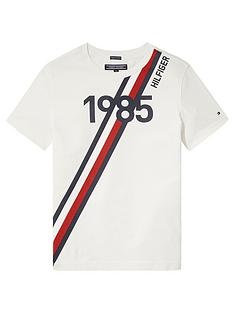 tommy-hilfiger-boys-stripe-short-sleeve-t-shirt