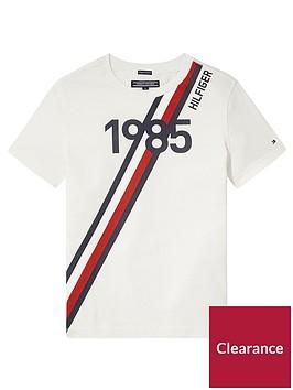 tommy-hilfiger-boys-stripe-short-sleeve-t-shirt