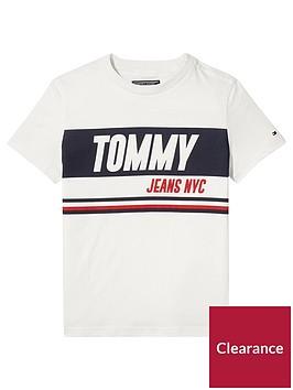 tommy-hilfiger-boys-block-panel-short-sleeve-t-shirt