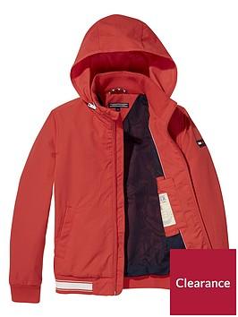 tommy-hilfiger-boys-windcheater-jacket