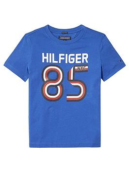 tommy-hilfiger-boys-printed-short-sleeve-t-shirt