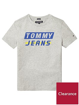 tommy-hilfiger-boys-bold-logo-short-sleeve-t-shirt