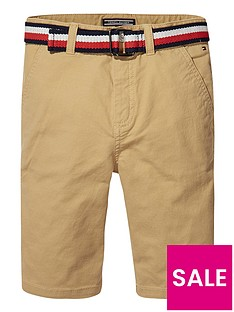 tommy-hilfiger-boys-classic-belted-chino-short