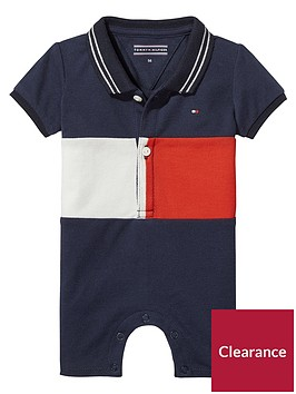 tommy-hilfiger-baby-boys-flag-all-in-one