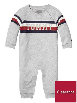 tommy-hilfiger-baby-boys-logo-all-in-one