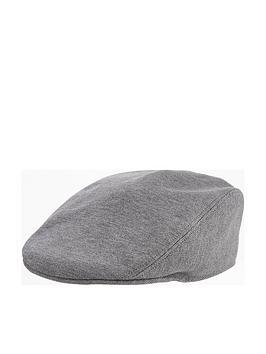lacoste-flat-cap
