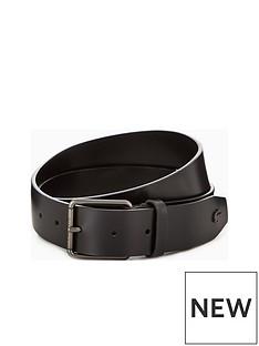 lacoste-lacoste-leather-belt