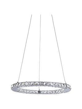 eternity-ring-led-ceiling-light