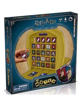 top-trumps-harry-potter-top-trumps-match-board-game