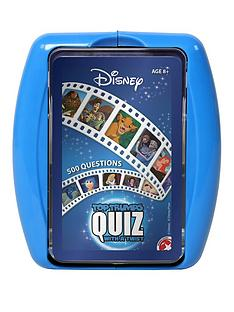 top-trumps-quiz-disney