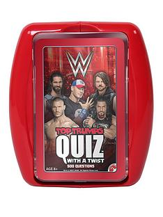 top-trumps-quiz-wwe