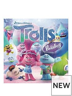dreamworks-trolls-trolls-holiday-edition