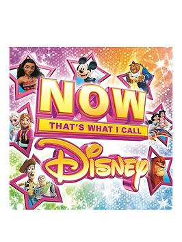 disney-now-thatrsquos-what-i-call-disney-2017