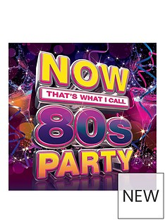 now-thatrsquos-what-i-call-80s-party