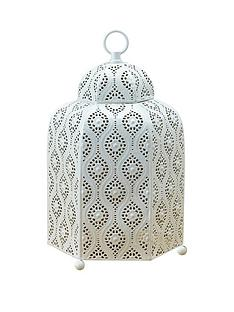cream-fretwork-table-lantern-lamp