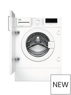beko-wiy72545-7kgnbspload-1200-spin-built-in-washing-machine-with-optional-connection-white