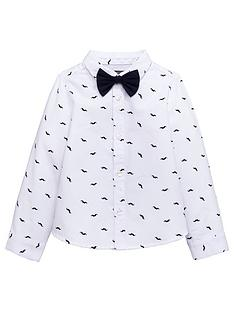 mini-v-by-very-boys-printed-shirt-and-bow-tie
