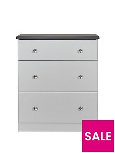 swift-napoli-ready-assembled-3-drawer-graduated-chestnbsp5-day-express-delivery