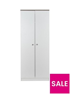 swift-napoli-ready-assembled-2-door-wardrobenbsp5-day-express-delivery