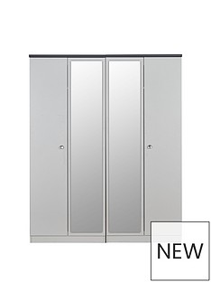 swift-napolinbspready-assembled-4-door-mirrored-wardrobe-5-day-express-delivery
