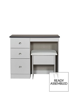 swift-napolinbspready-assembled-dressing-table-and-stool-set