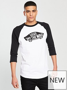 vans-off-the-wall-long-sleeve-raglan-t-shirt