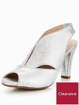 carvela-comforts-arabella-heel-shoe