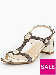 carvela-comforts-sammie-mid-heel-sandal