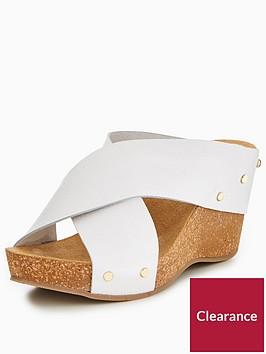 carvela-comforts-sooty-wedge-sandal