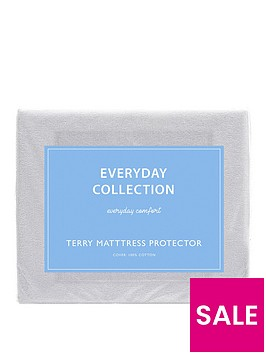 everyday-collection-terry-waterproof-mattress-protectornbsp