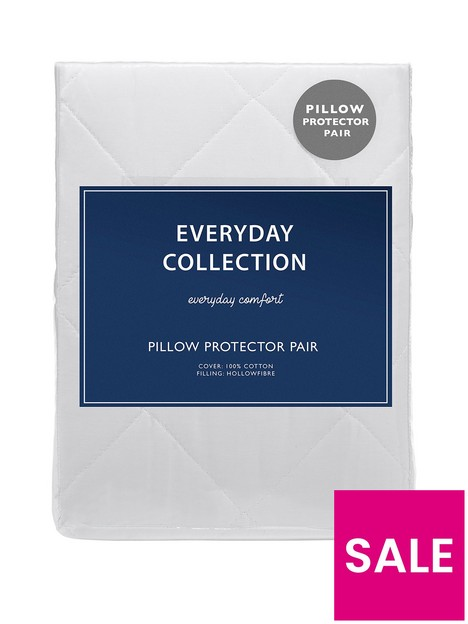 everyday-collection-cotton-percale-quilted-pillow-protectors-pair