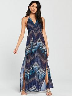 v-by-very-impact-print-beach-maxi-dress