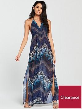 v-by-very-impact-print-beach-maxi-dress