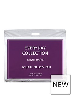 everyday-collection-pair-of-square-pillows