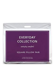 everyday-collection-pair-of-square-pillowsnbsp