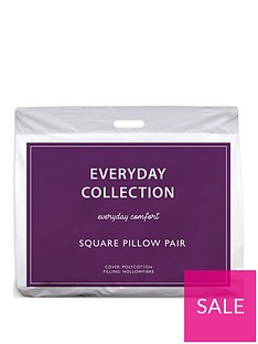 everyday-collection-square-pillows-pair