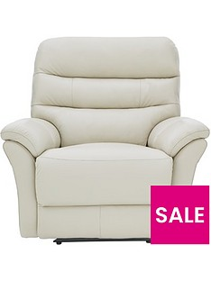 dahl-premium-leather-power-recliner-armchair